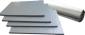 BLS FLEX恒祥勃朗斯铝箔复合橡塑