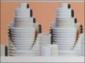 台塑南亚UPVC双壁波纹管